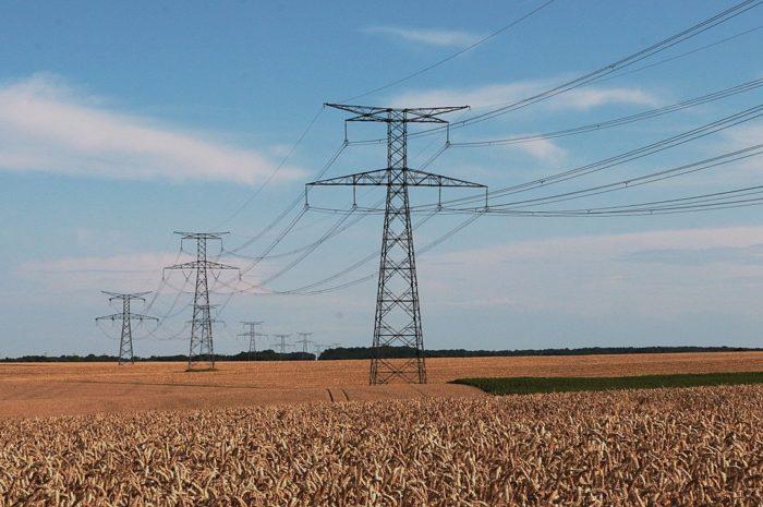 Préserver la voix des collectivités dans les marchés de l'électricité