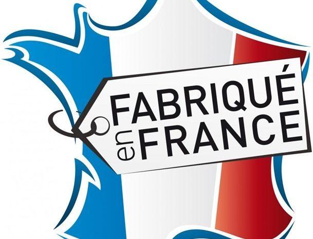 Protégeons la marque France